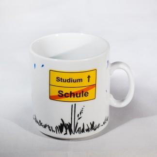 http://shop.jakobsburg.de/113-thickbox_default/schule-studium-tasse-300ml-individuell.jpg