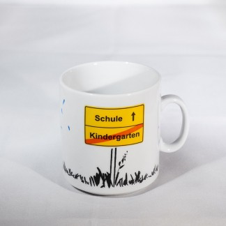 http://shop.jakobsburg.de/45-thickbox_default/kindergarten-schule-tasse-300ml-individuell.jpg